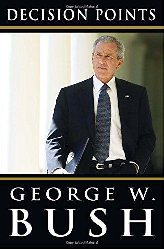 Buy George Bush Now!