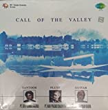 #7: Call Of The Valley : Classical - Vinyl Record - LP