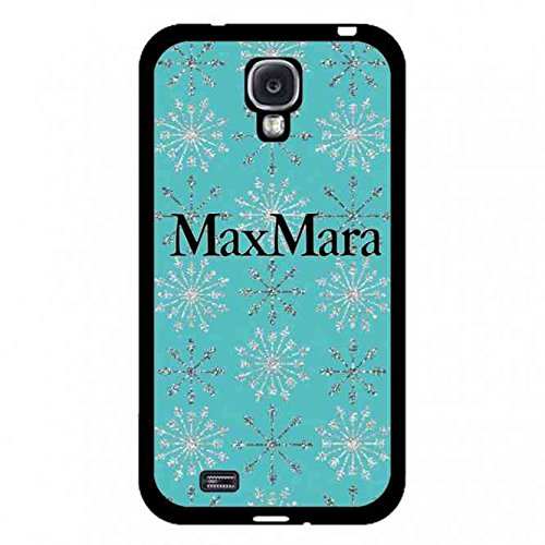 luxury-brand-maxmara-phone-schutzhlle-for-samsung-galaxy-s4-hard-plastic-schutzhlle