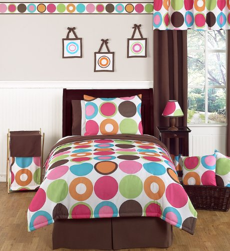 kids bedding teen