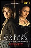 Sarah Waters Affinity