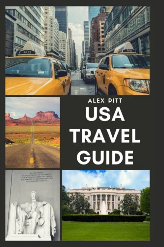 usa-travel-guide-united-states-of-america-travel-guide-geography-history-culture-travel-basics-visas