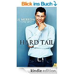 Hard Tail