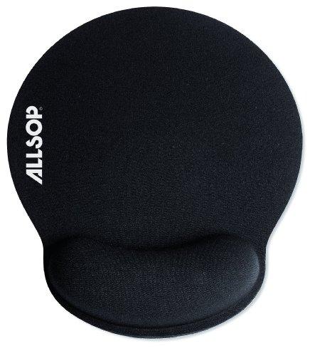 Allsop 30203