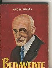Enciclopedia Pulga numero 066: Benavente by…