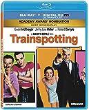Trainspotting [Blu-ray + Digital Copy]