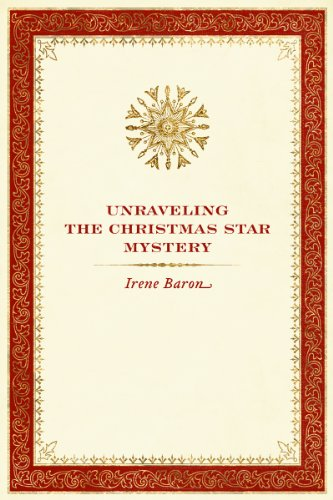 # Unraveling the Christmas Star Mystery