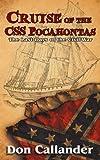 Cruise Of The CSS Pocahontas