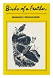Birds of a Feather: Unpublished Letters of W.H.Hudson (0239002059) by Hudson, W. H.