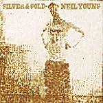 Silver & Gold (Vinyl)