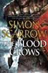 The Blood Crows: Cato & Macro: Book 1...