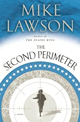 The Second Perimeter: A Joe DeMarco Thriller