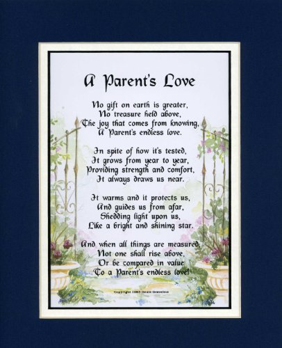 Parent Quotes To Daughter: Parents Anniversary Quotes From Daughter. QuotesGram