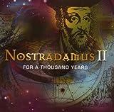 Nostradamus II