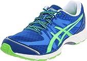ASICS Men's GEL-DS Racer 9 Running Shoe