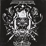 Monster Magnet 4 Way Diablo