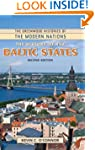 The History of the Baltic States, 2nd...