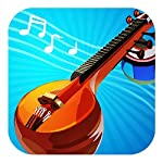 Playing Veena [Download] by Smart Touch Premium-151991-151991