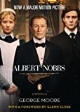 img - for Albert Nobbs: A Novella book / textbook / text book