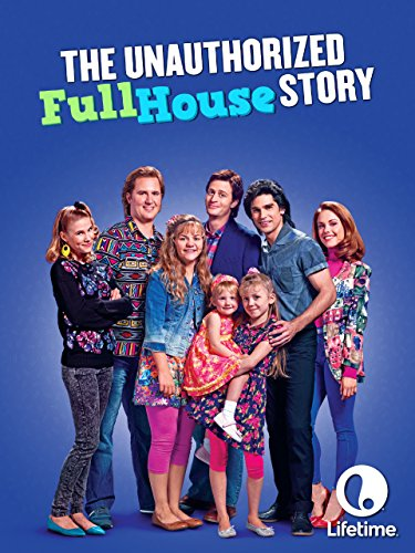 The Unauthorized Full House Story (Full House Full Movie compare prices)