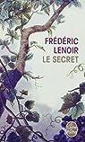 Le Secret par Lenoir