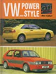 Volkswagen Power and Style (Marques &...