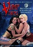 Vamp Vixens: Vamp Bangers Go Wild [Import]