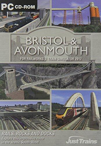 bristol-to-avonmouth-pc-dvd-uk-import