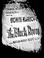 The Black Room [HD]