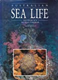 img - for Australian Sea Life South of Thirty Degrees South book / textbook / text book