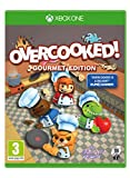 Cheapest Overcooked Gourmet Edition on Xbox One