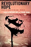 img - for Revolutionary Hope: Essays in Honor of William L. McBride book / textbook / text book