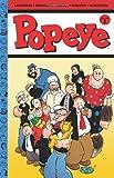 Popeye Volume 2