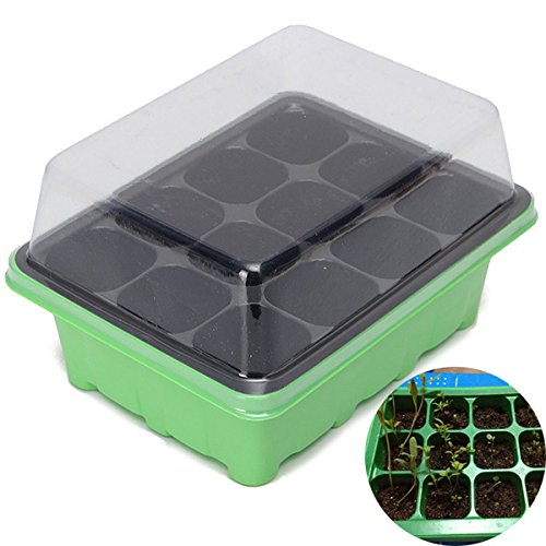 12-holes-plant-seeds-grow-box-seeds-sprout-tray-garden-tools
