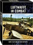 Luftwaffe in Combat [2009] [DVD]