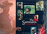 img - for The Samoans: A Global Family (Humanities; 4) by Frederic Koehler Sutter (1989-08-01) book / textbook / text book