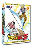 Dragon ball Z box 7 (8) [DVD] España (Bola de dragón)