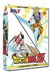 Dragon Ball Z - Box 7 [DVD]