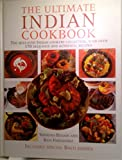 img - for The Complete Guide to Indian Cooking: The Ultimate Indian Cookery Collection, with over 170 Delicious and Authentic Recipes book / textbook / text book