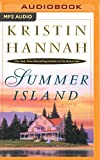 img - for Summer Island book / textbook / text book