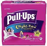 Huggies-Pull-Ups-Nighttime-Training-Pants-Girls-2T-3T-23-ct