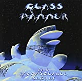 Inconsolable Secret 3cd Deluxe by Glass Hammer