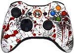 BLOOD DRAGON 5000+ Modded Xbox 360 Co...