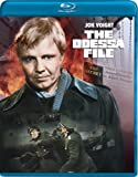 Odessa File [Blu-ray] [1974] [US Import]