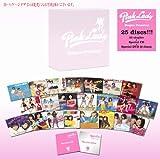 Singles Premium 【23CD+2DVD】【限定BOXセット】
