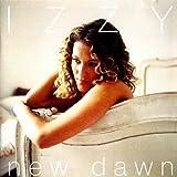 IZZY New Dawn