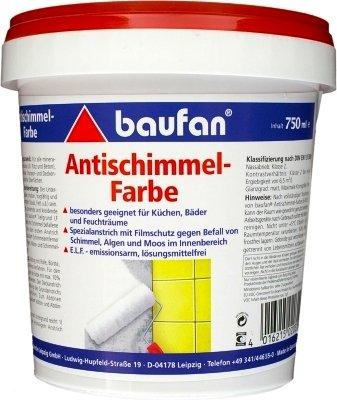 baufan-antischimmelfarbe-anti-schimmelfarbe-750ml