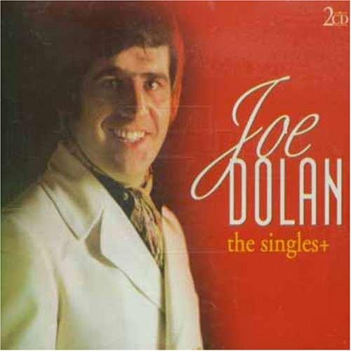 Joe Dolan - 200 Fab Sixties Favourites - Zortam Music