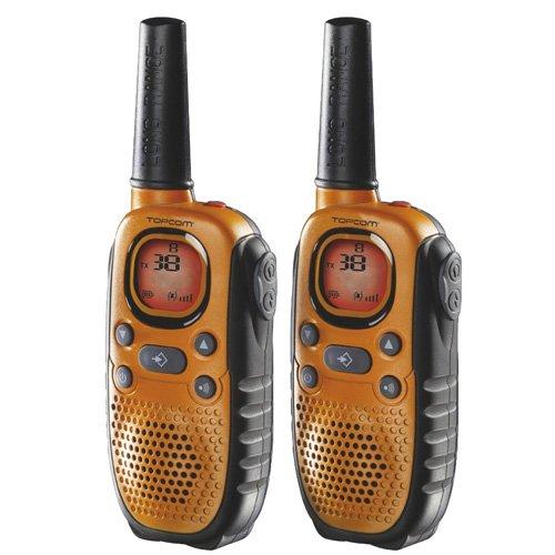 topcom-rc-6404-twintalker-9100-long-range-set-walkie-talkie-446-mhz-8-canali-38-sottocanali-nero-ara