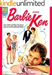 BARBIE AND KEN: All 5 Complete Issues...